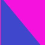Pink oder blau?